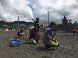 2016ビーチハンド千葉_5605